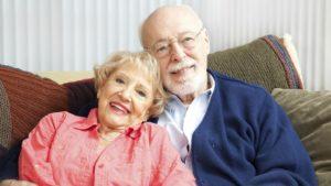 Senior Insurance - Toccoa, GA