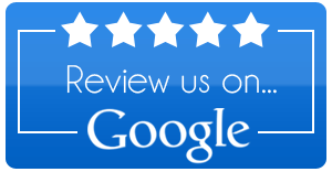 Affordable Tax Prep - Google Reviews